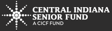 Central Indiana Senior Fund logo